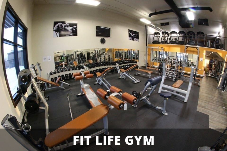 Fit-Life-1 WITH TEXT