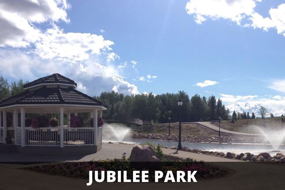 Jubilee-Park-2 WITH TEXT