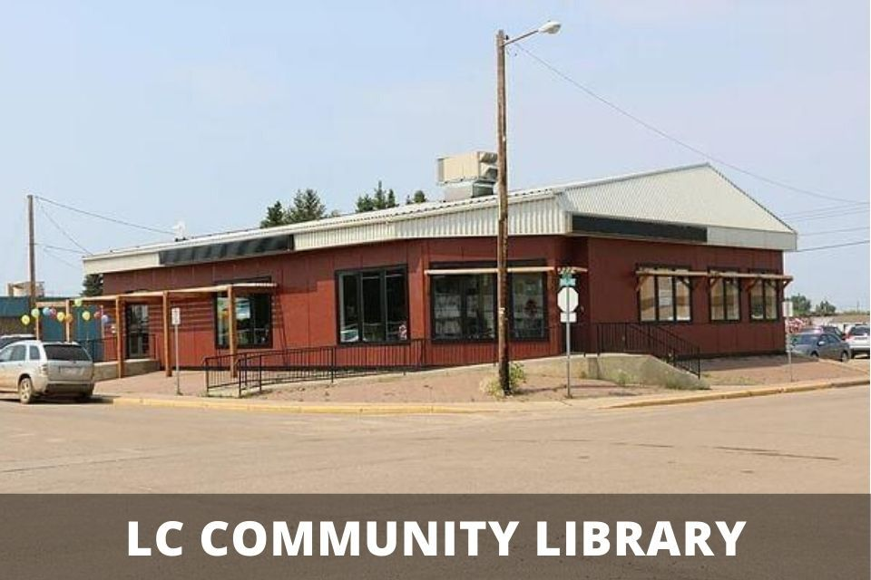 LC-Library1 WITH TEXT