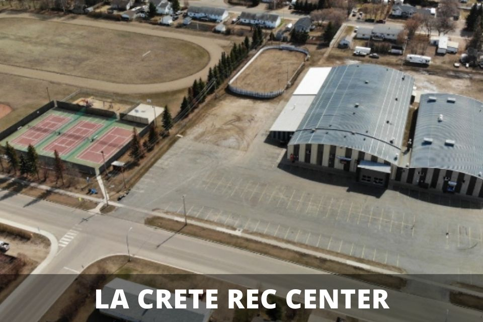 Rec-Center-pic-4 WITH TEXT