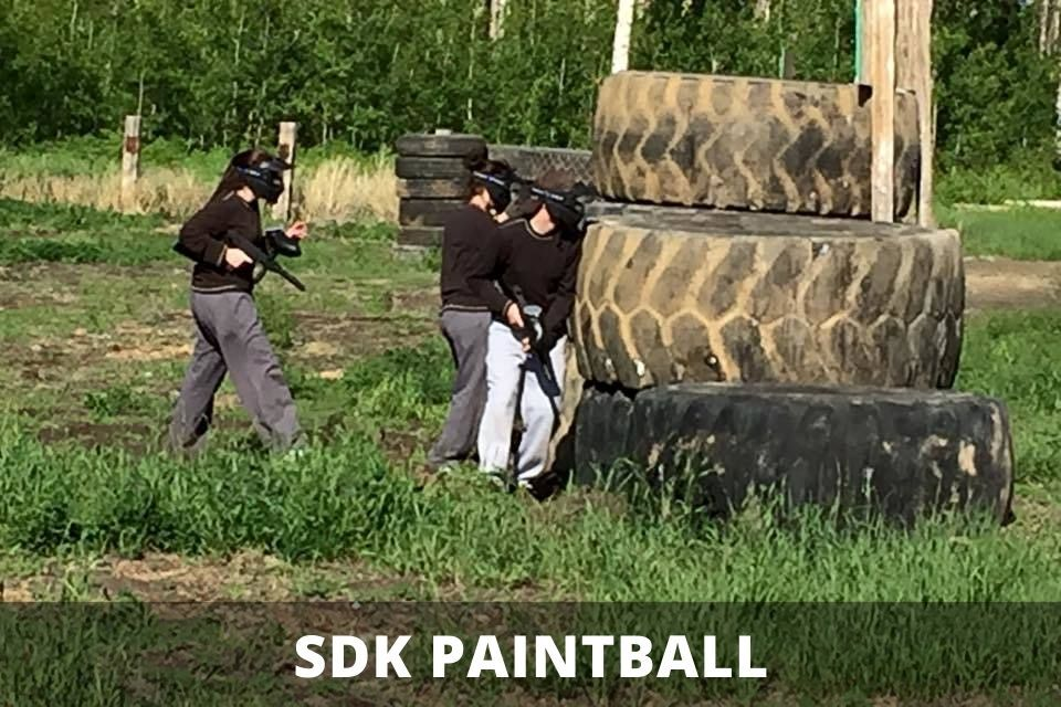 SDK-Paintball-6 WITH TEXT