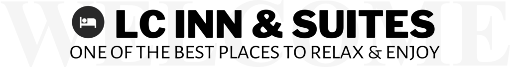 Welcome-with-Logo2